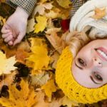 Tips for Autumn Skincare Routine