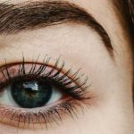 How to Make Lashes Grow Fast?